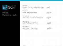 sofi_investor_deck_2014_1